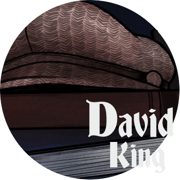 DLhost_david02.png