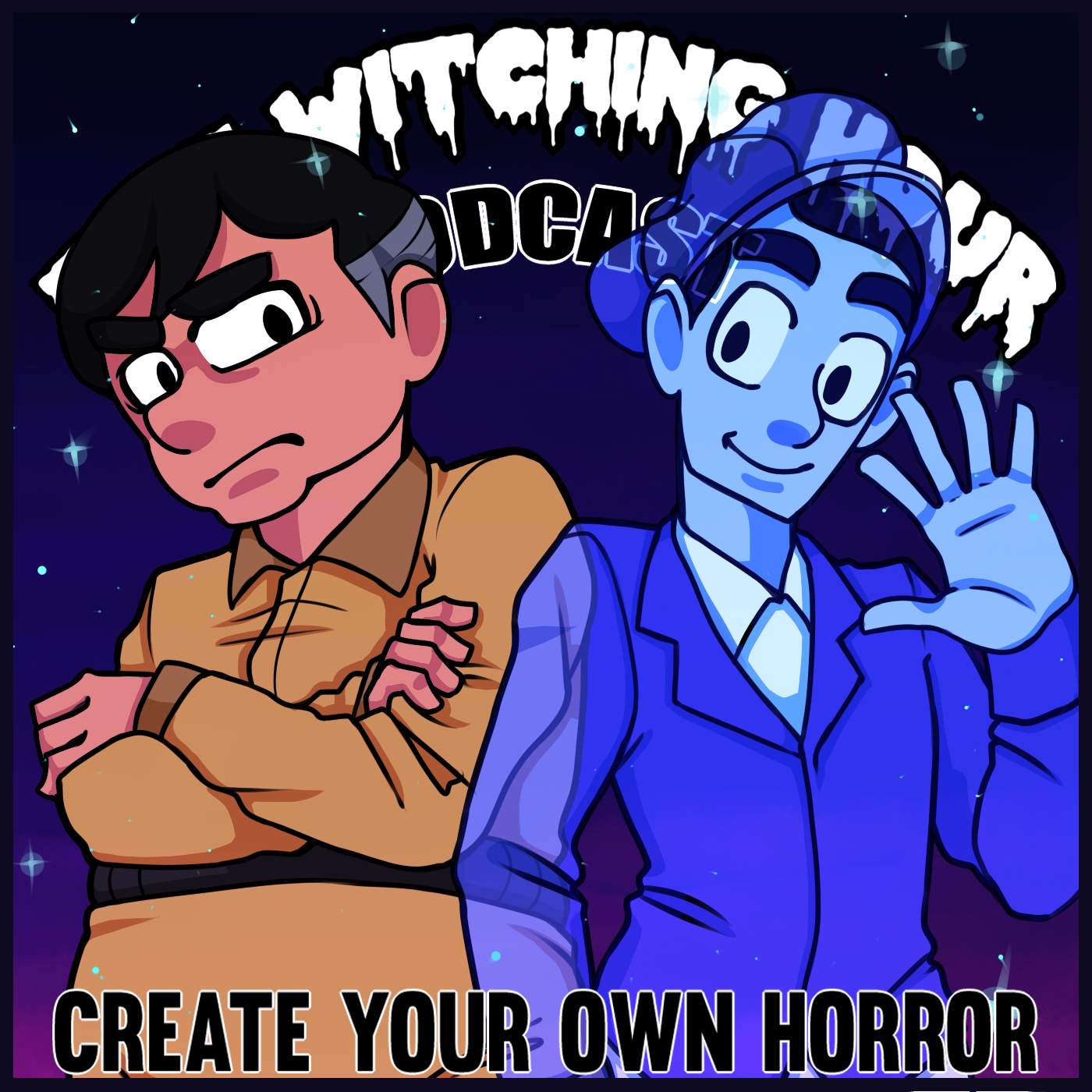 witching_hour_podcast_ep36_animation_beth_morton
