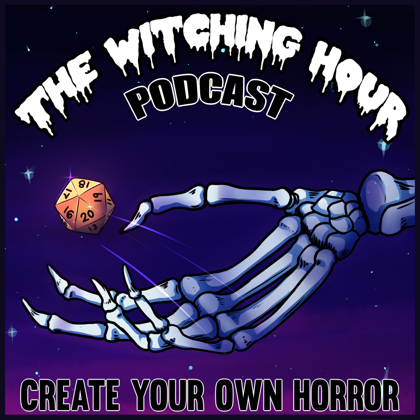 the_witching_hour_podcast_ep43_rpgs