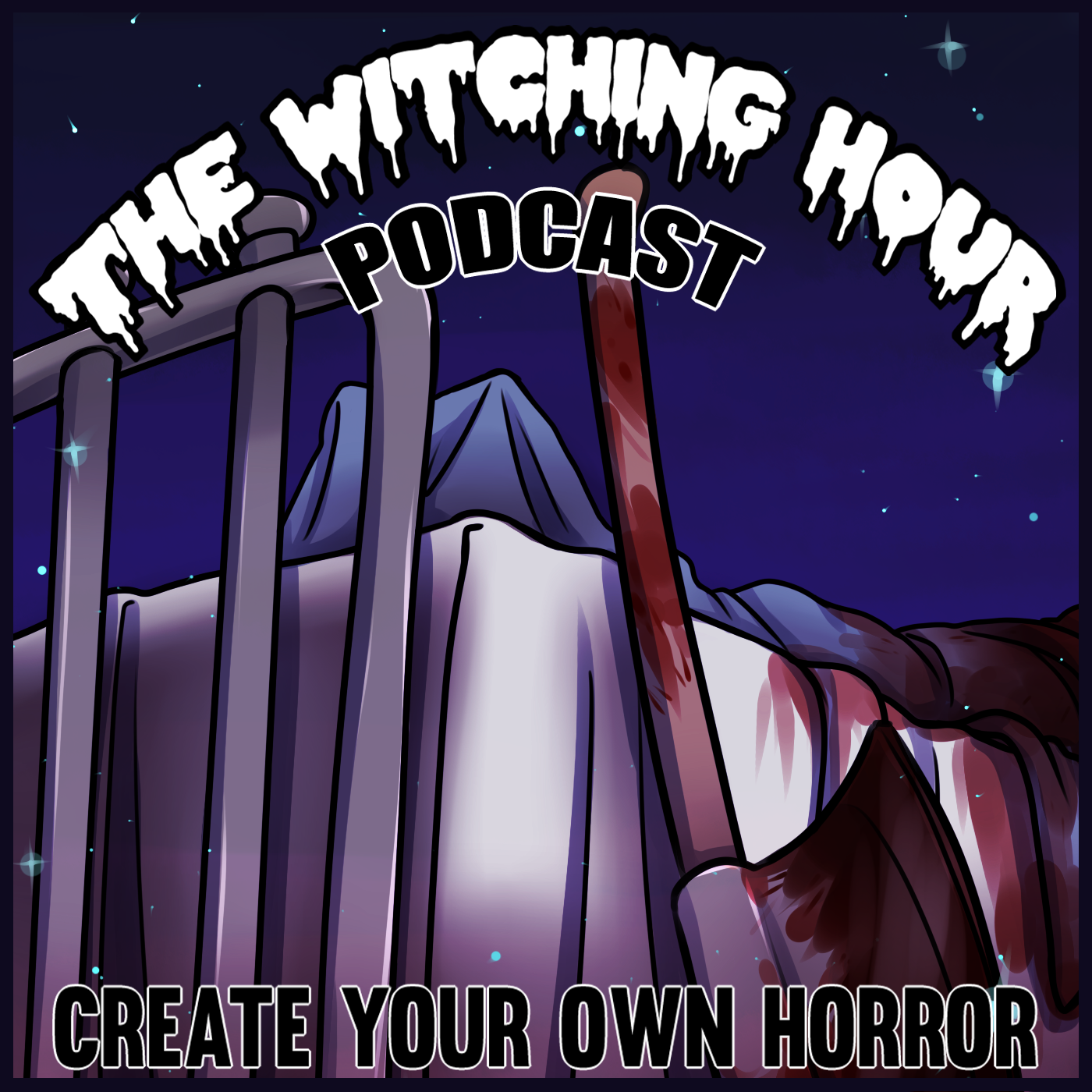 the_witching_hour_villisca_murders