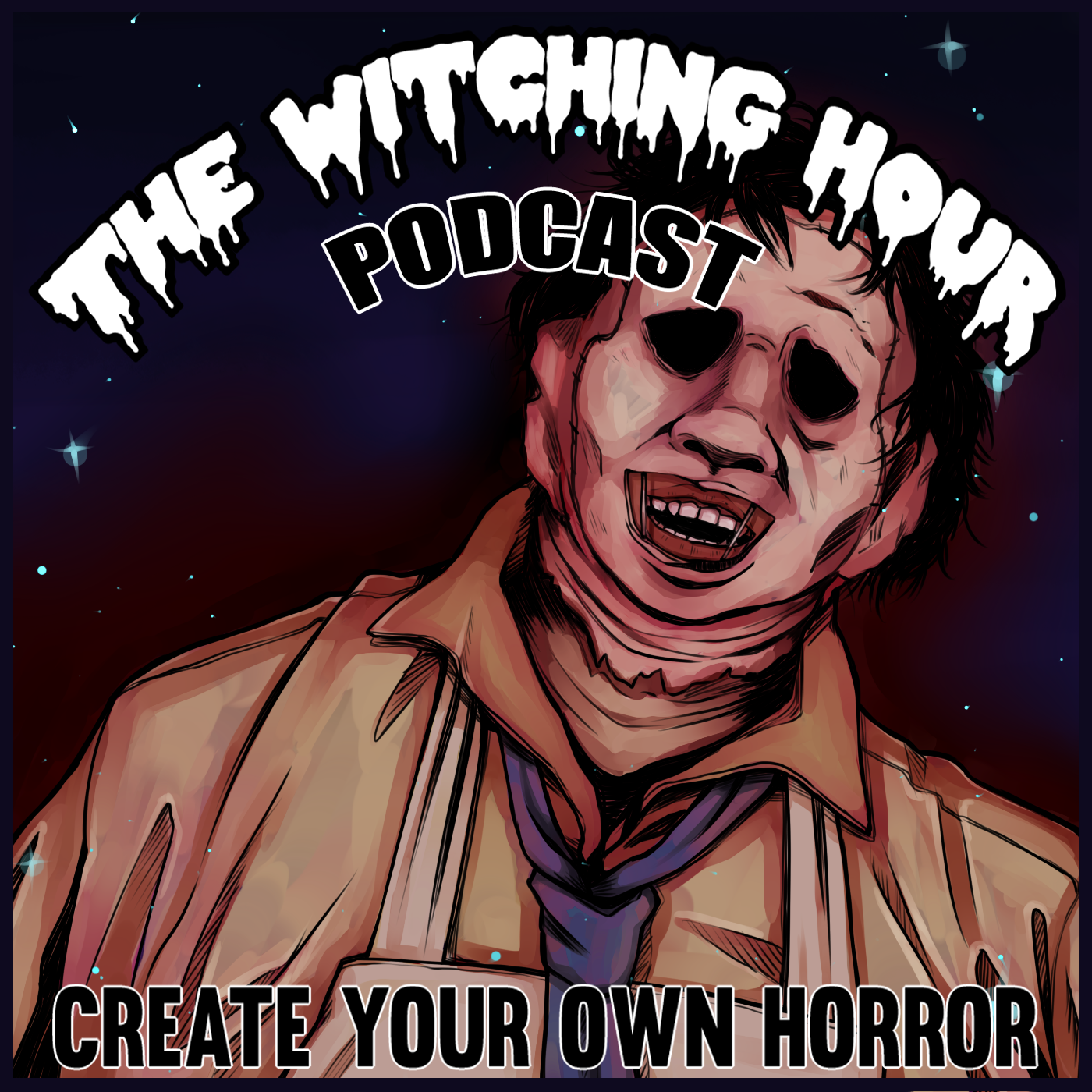 witching_hour_podcast_ep47_texas_chainsaw_leatherface