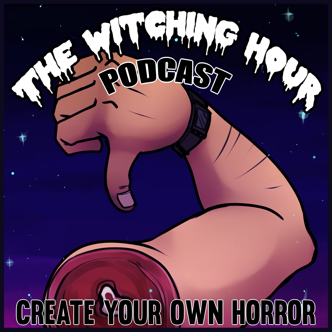 witching_hour_podcast_cloverfield_paradox