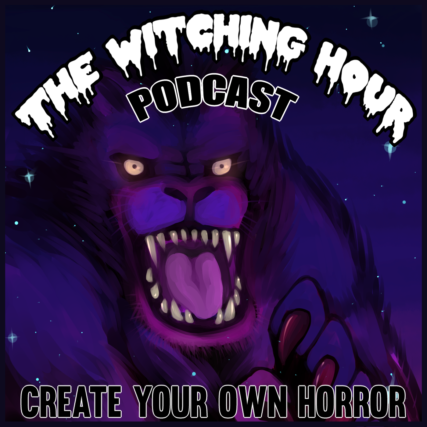 ep52_beast_gevaudan_witchinghour_podcast