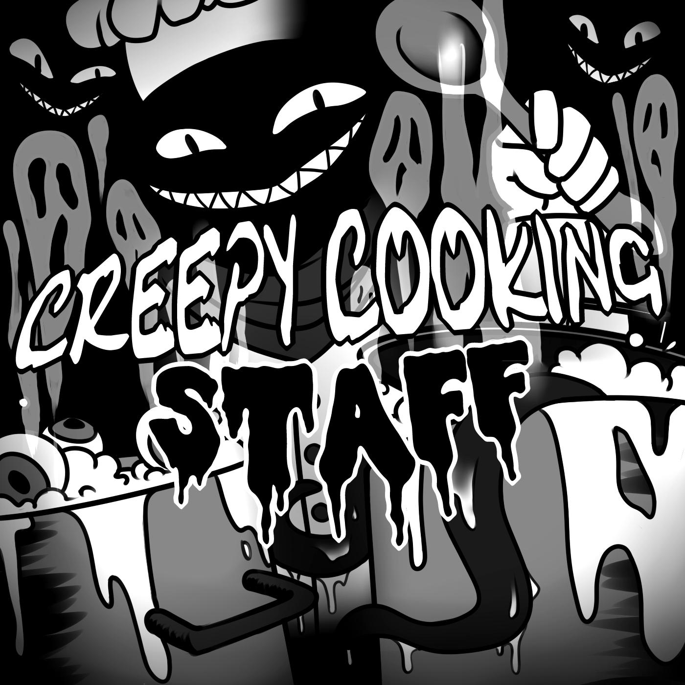 CreepyCookingStaff_podcast_art