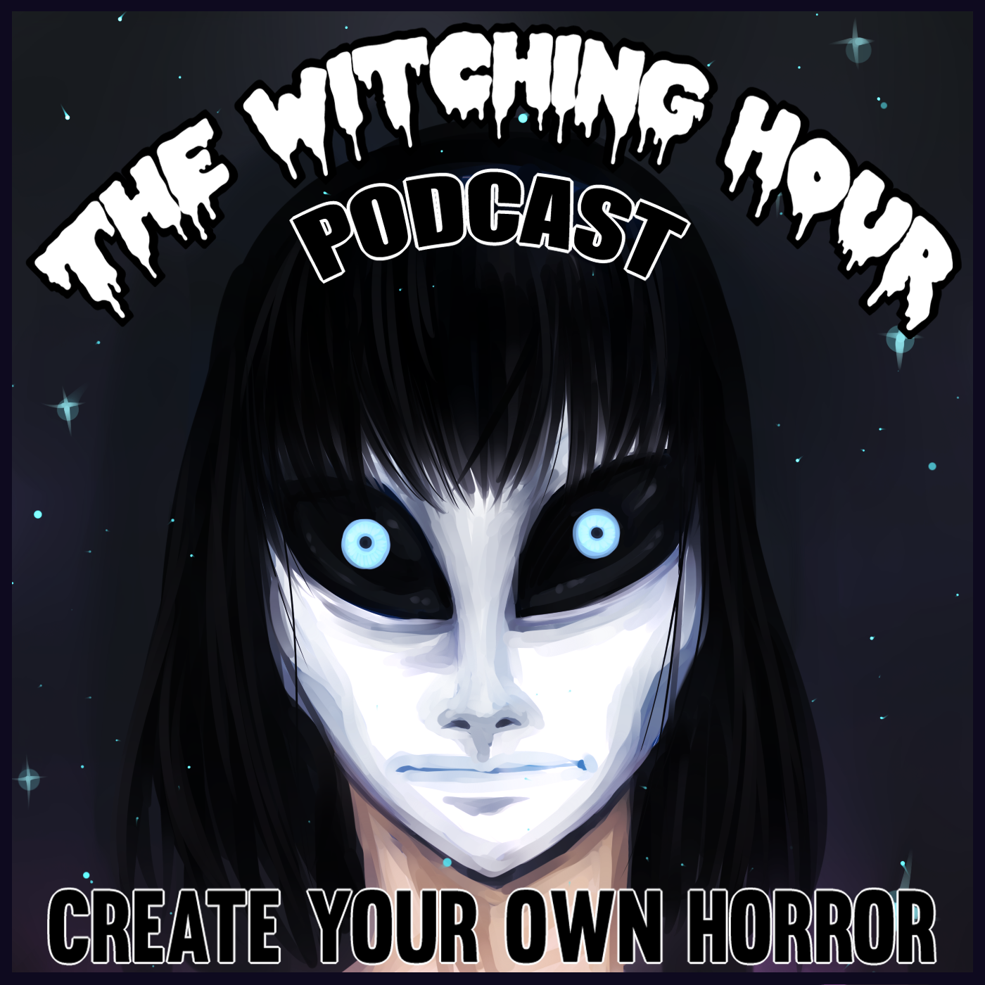 witching_hour_podcast_ep56_love&saucers