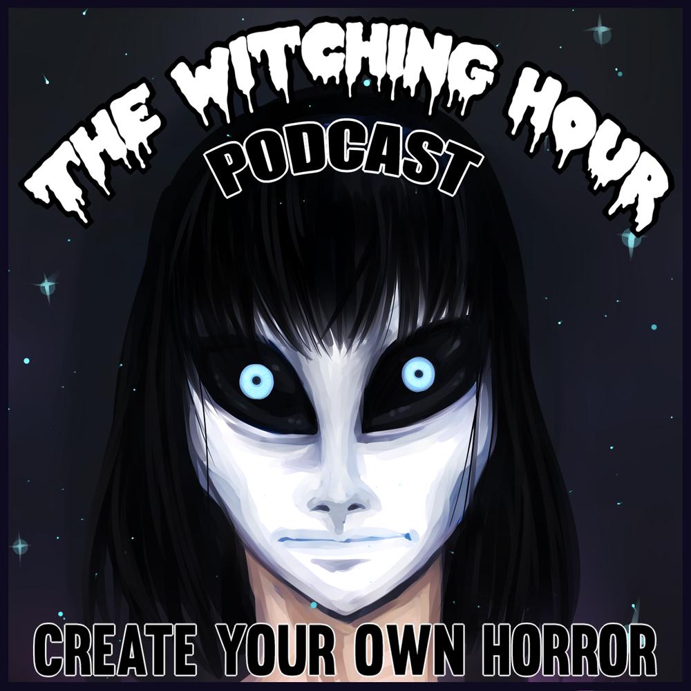 discussed, this podcast