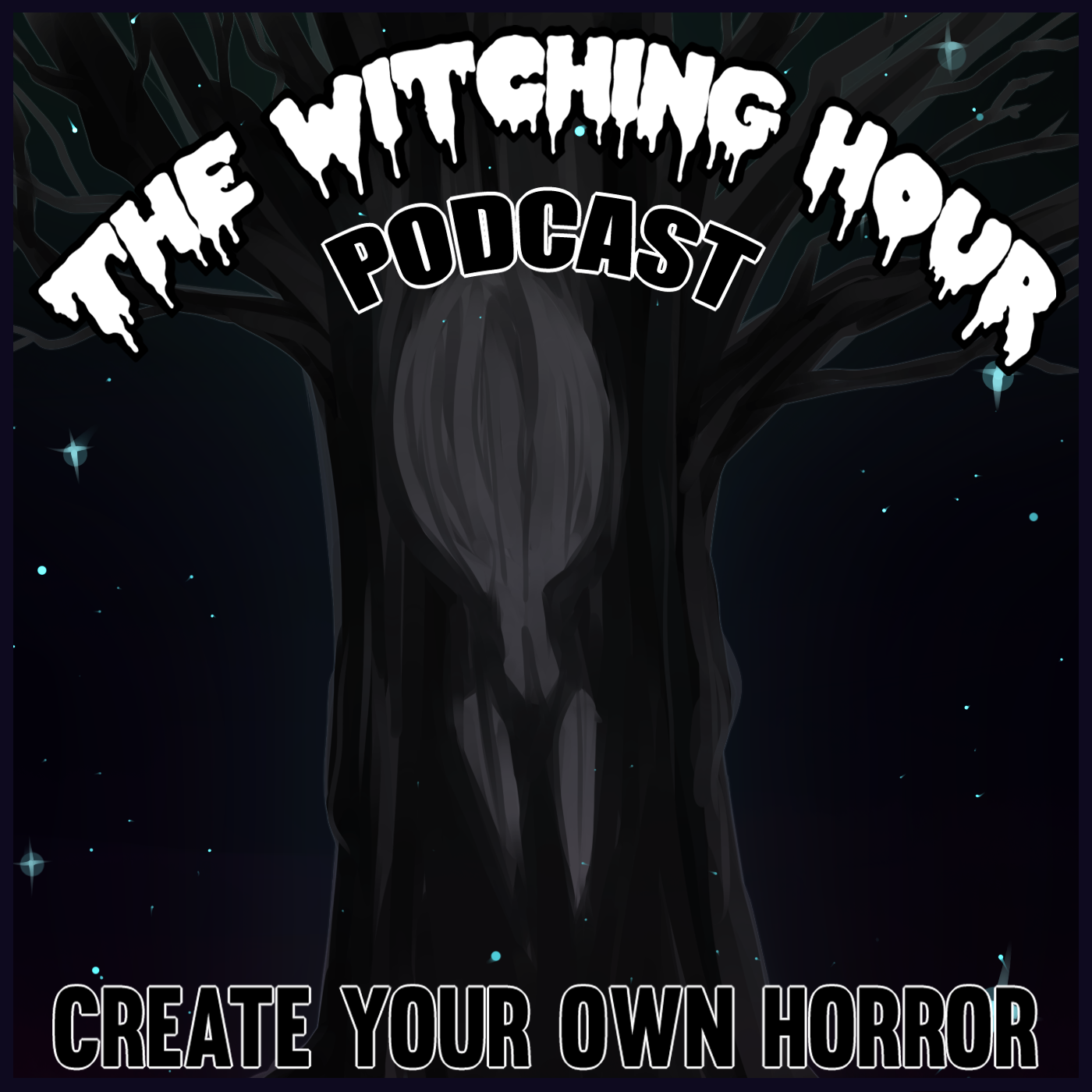witching_hour_podcast_slender_man_movie_sony_ep60