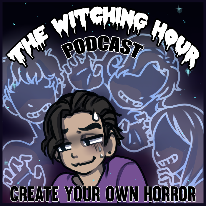 The_witching_hour_podcasts_ghosts_haunted_ep68
