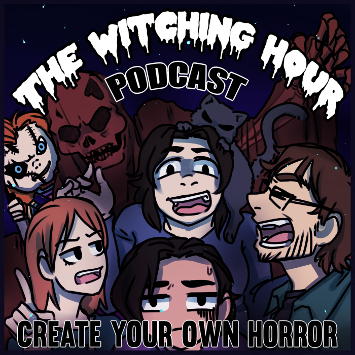 the_witching_hour_podcast_horror_reboots_remakes_ep69