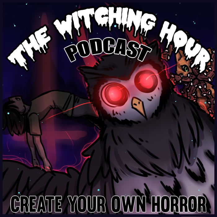 the_witching_hour_podcast_ep70_demonic_possession