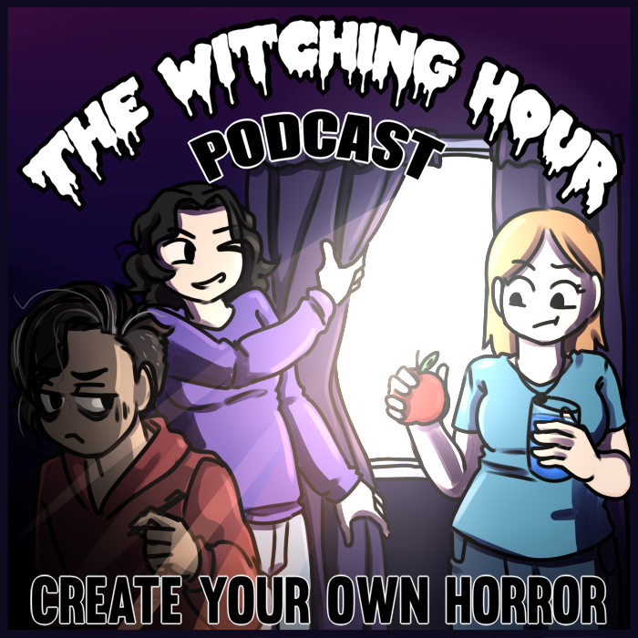 witching_hour_podcast_ep71_creativity_selfcare