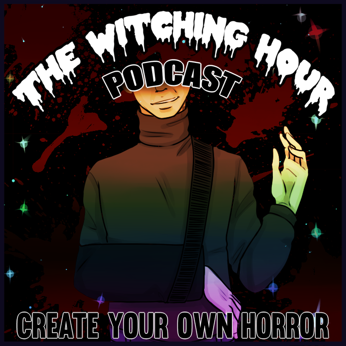 the_witching_podcast_extremely_wicked_shockingly_twisted_ep72