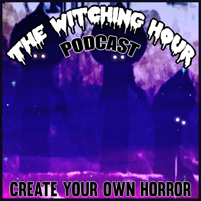 witching_hour_podcast_cryptids_ep73