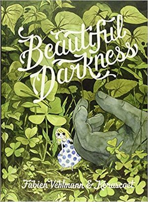 Beautiful+Darkness+Cover.jpg