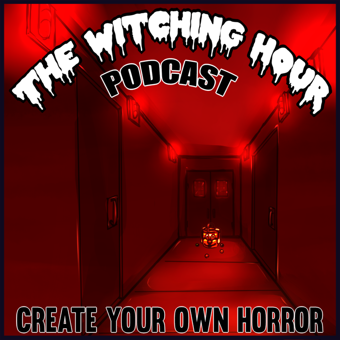 the_witching_hour_podcast_scarystoriestotellinthedark_ep75