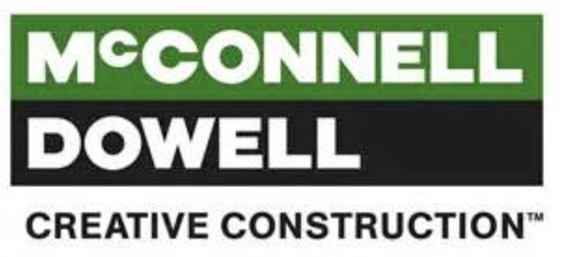 McConnell Dowell Creative Construction