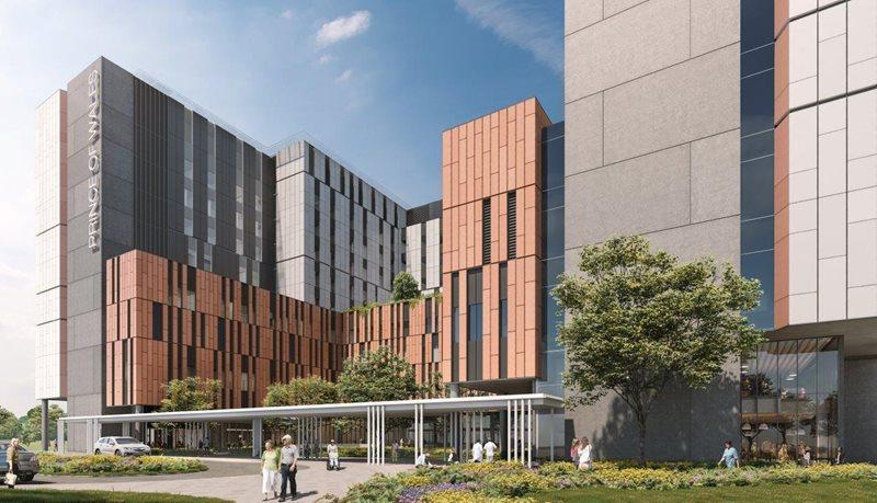 1-Randwick-Campus-Redevelopment-HERO-IMAGE-Acute-Services-Building.jpg