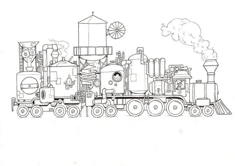 illustration 1.jpg