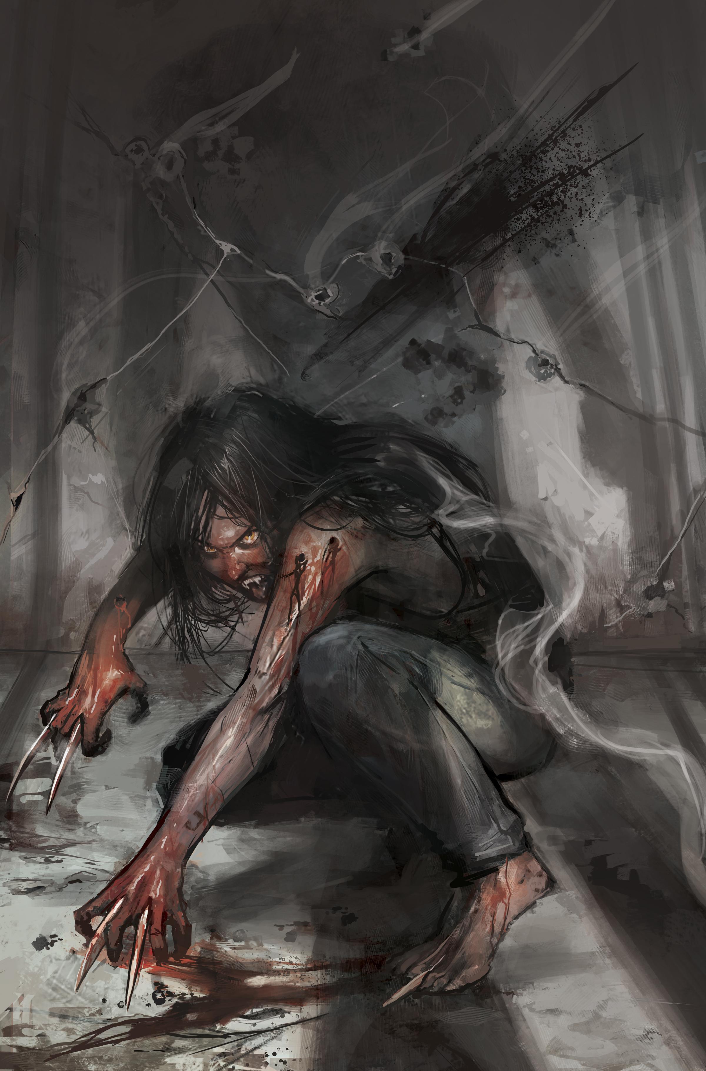 AndreMeister_CoverTest_ALLNEW_Wolverine1.jpg