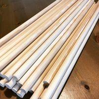 wand wood.jpg