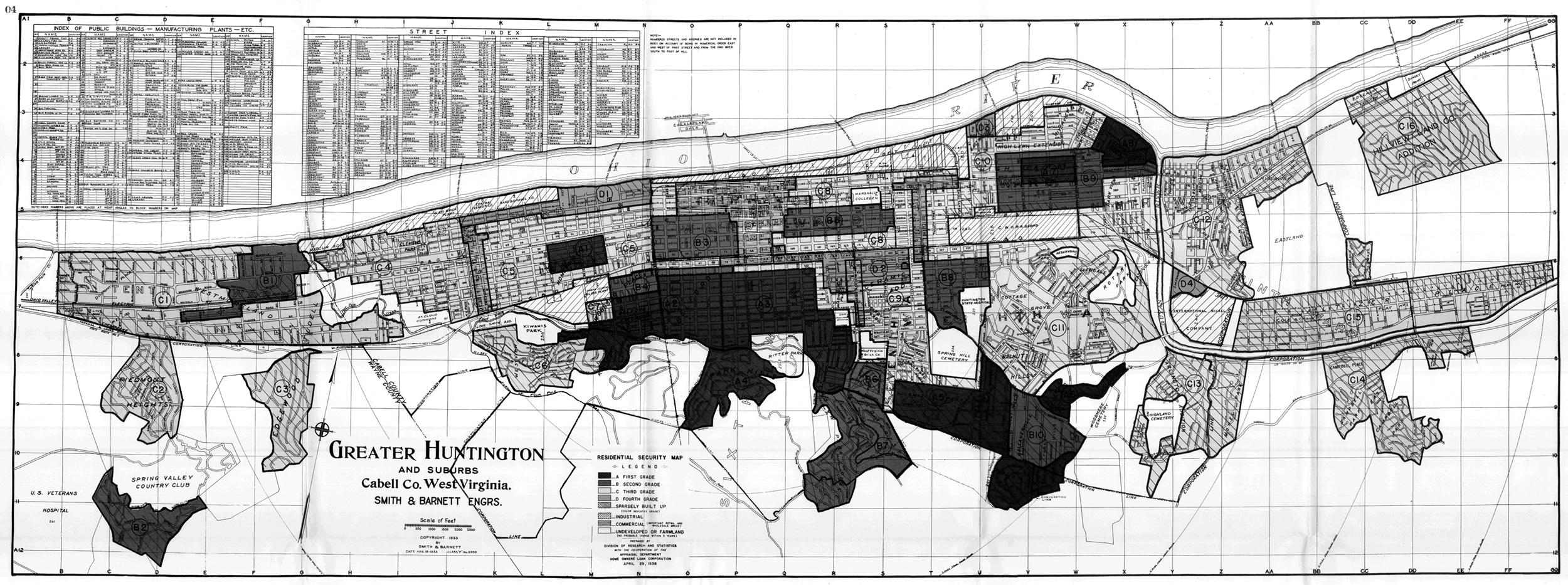tvarijonas-redlining-map-greater-huntington.jpg