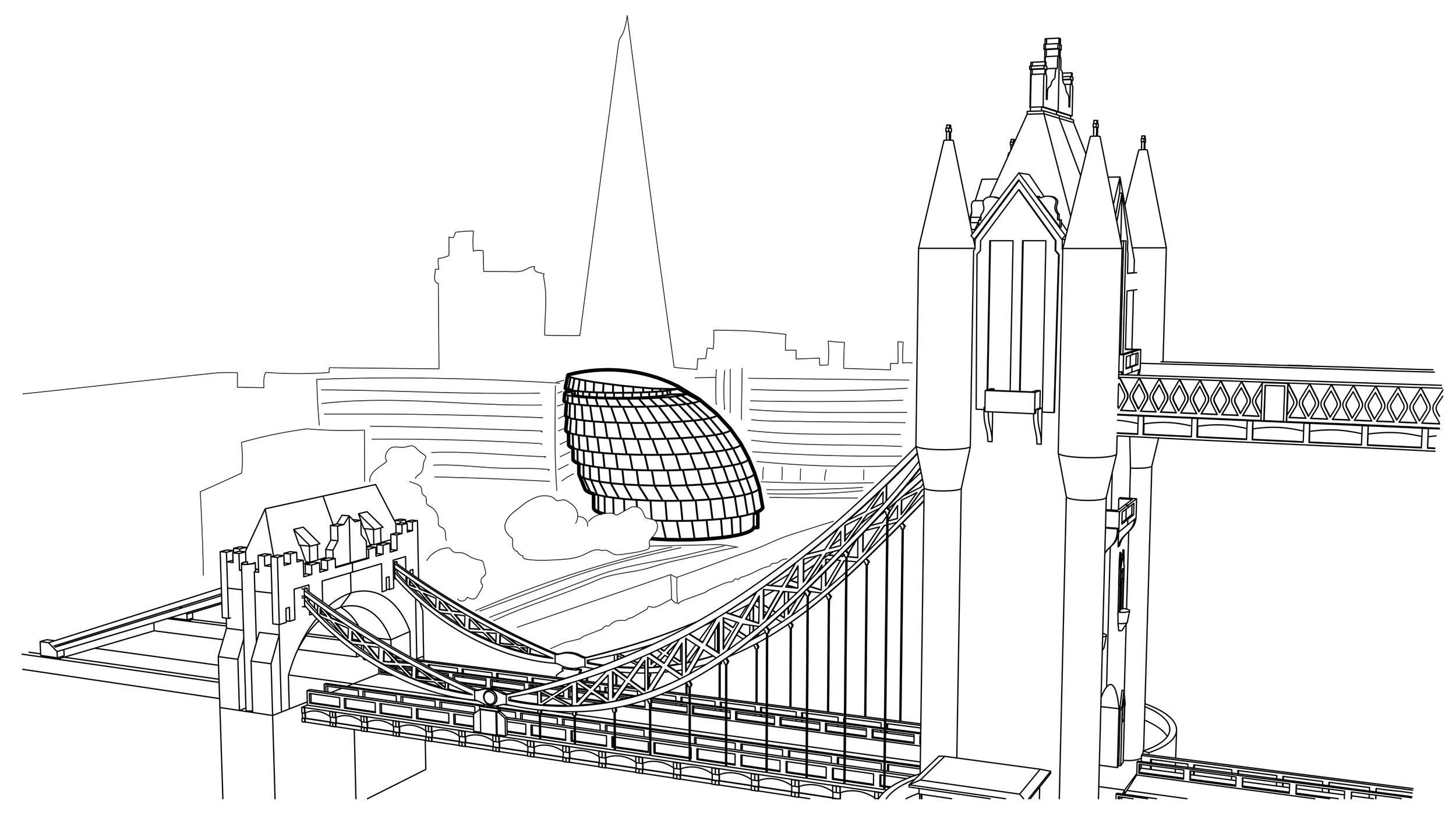 tvarijonas-london-city-hall-tower-bridge-pops.png