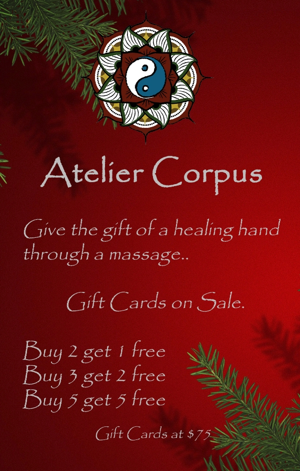 Holiday Flyer_edited-1.jpg