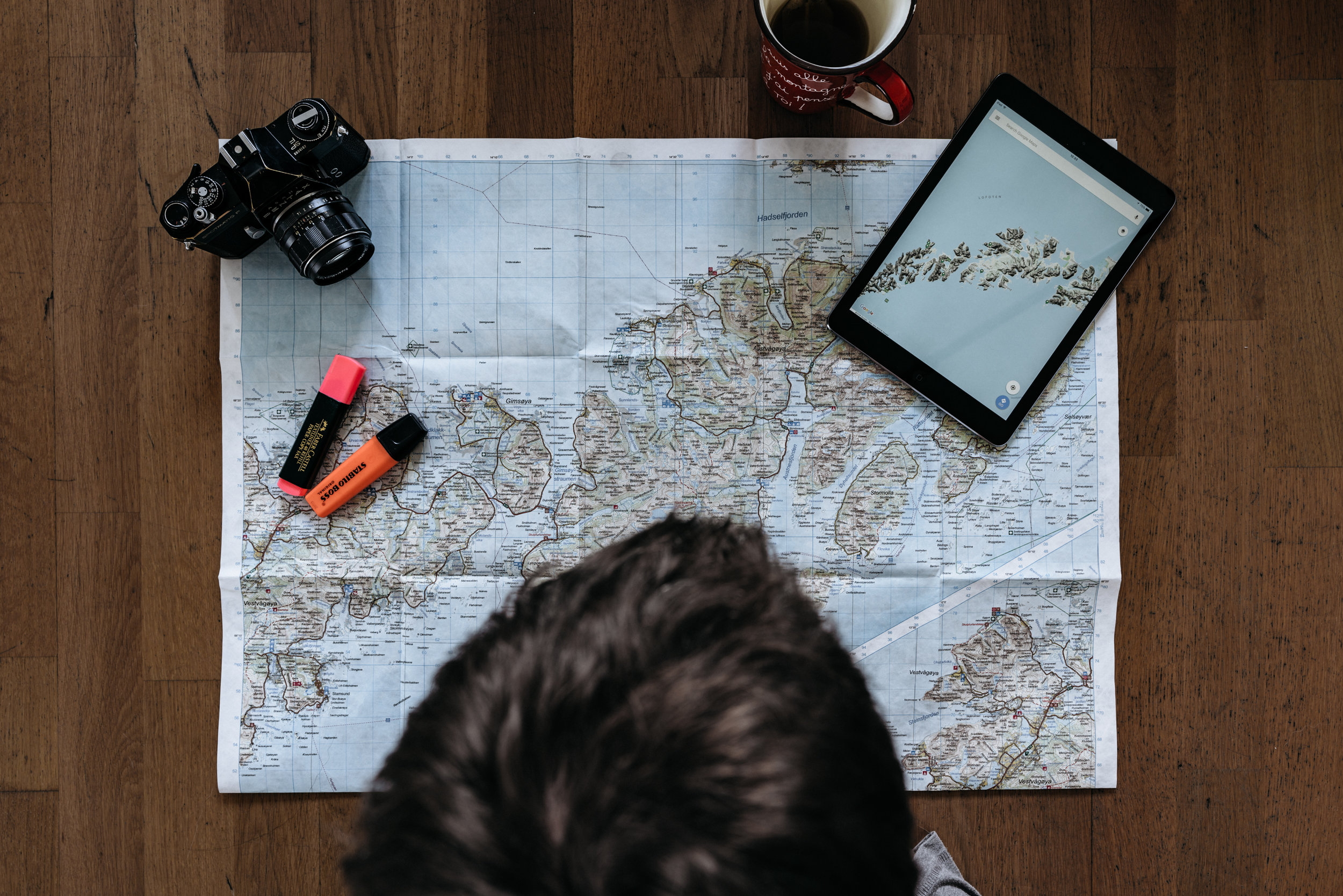 LET US PLAN YOUR TRIP - ONLY 50€! - How about a 100% custom travel plan put together by locals with tons of insider knowledge? Simply answer a few questions so we know what you are looking for and receive a digital travel plan tailored exactly to what you are looking for. Find out more here.