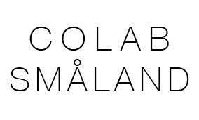 CoLab_loggo_vit.jpg