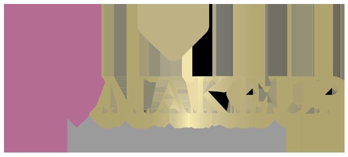 NW-Makeup-Logo-1.png