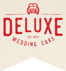 deluxe-wedding-cars-1.png