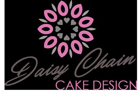 Diasy-Chain-Cake-Company_Chaldon-Caterham-Coulsdon-Surrey.png
