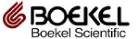 Boekel Scientific.jpg