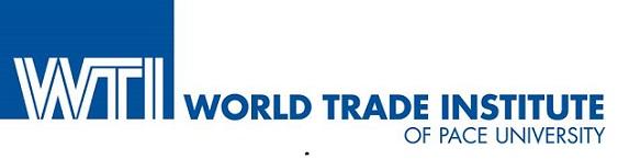 WTI Logo.jpg