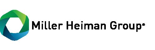 millerheimangroup-logo-r.png