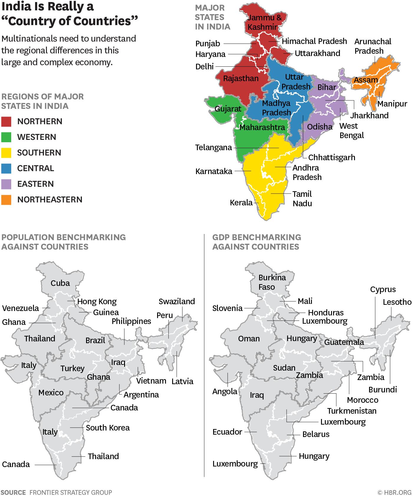 W171201_SINGH_INDIAIS.png