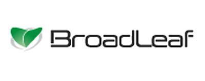 Broadleaf.png