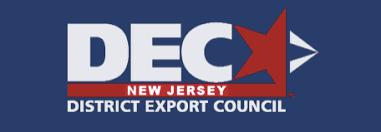 NJ DEC .png