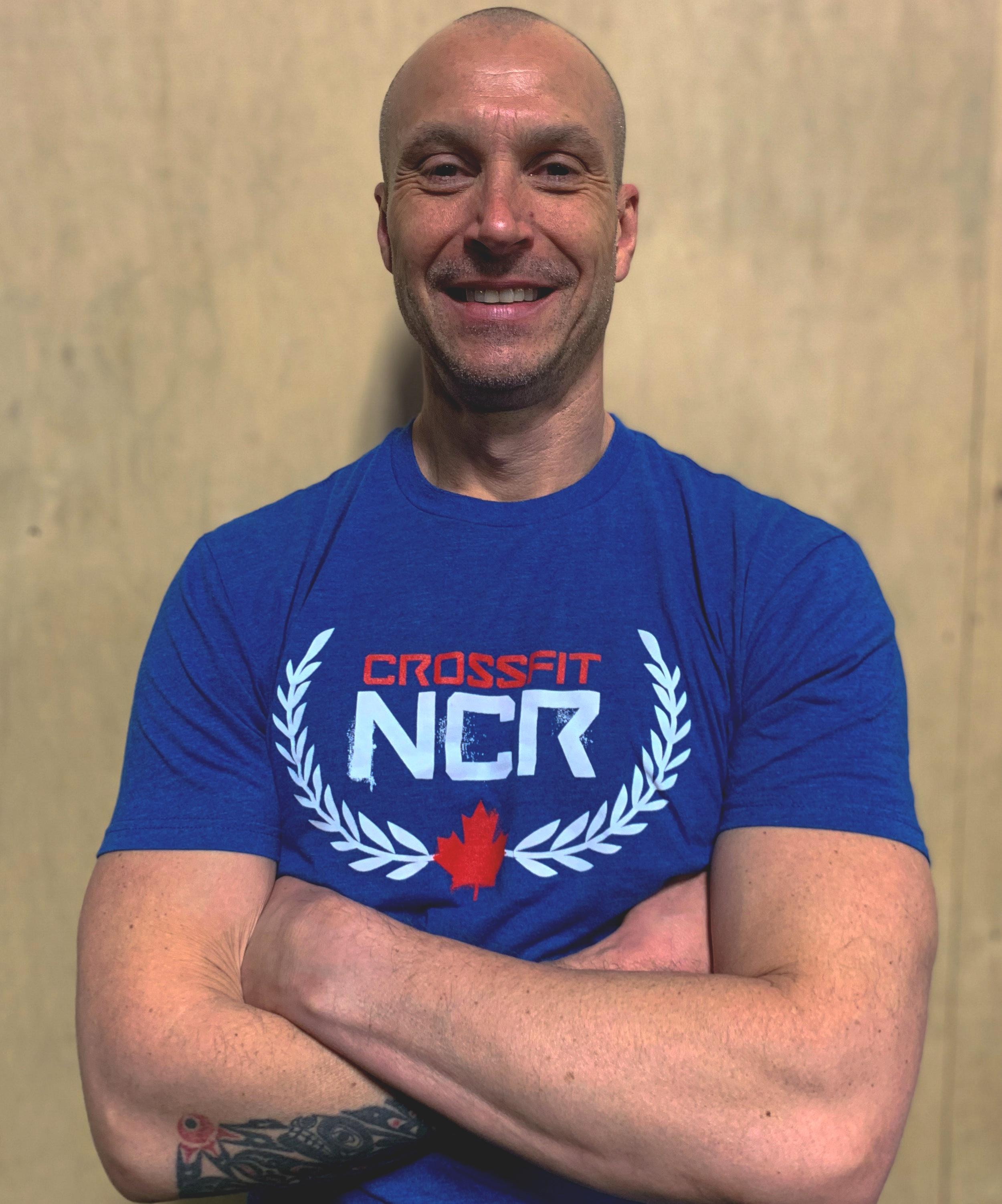René Forestier, Coach
