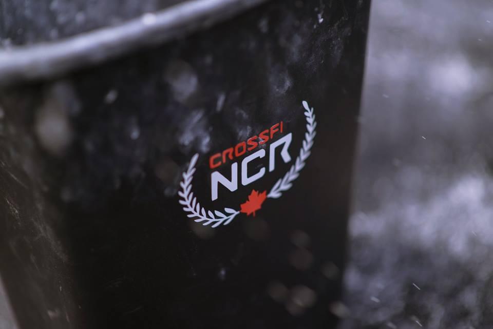 NCR chalk bucket.jpg