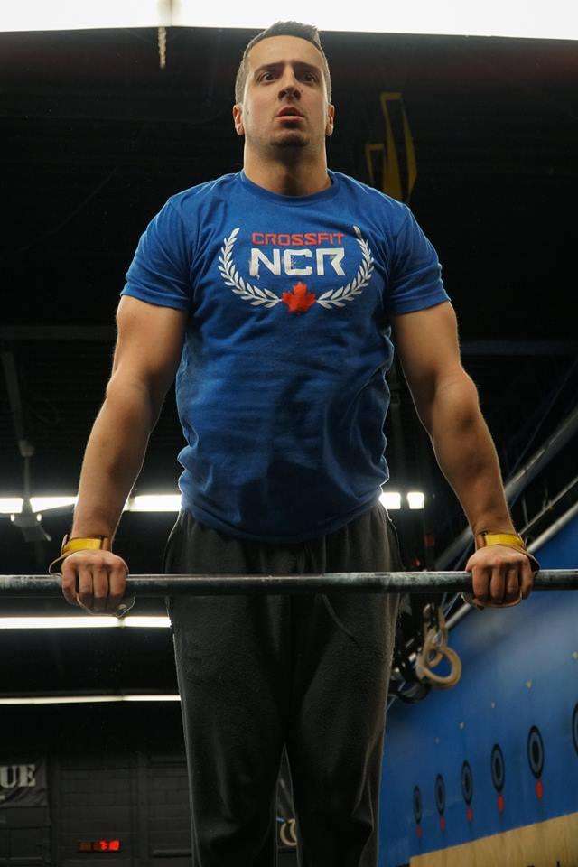 Derek bar muscle-up.jpg