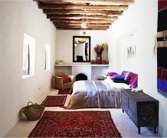 Berber room.jpg