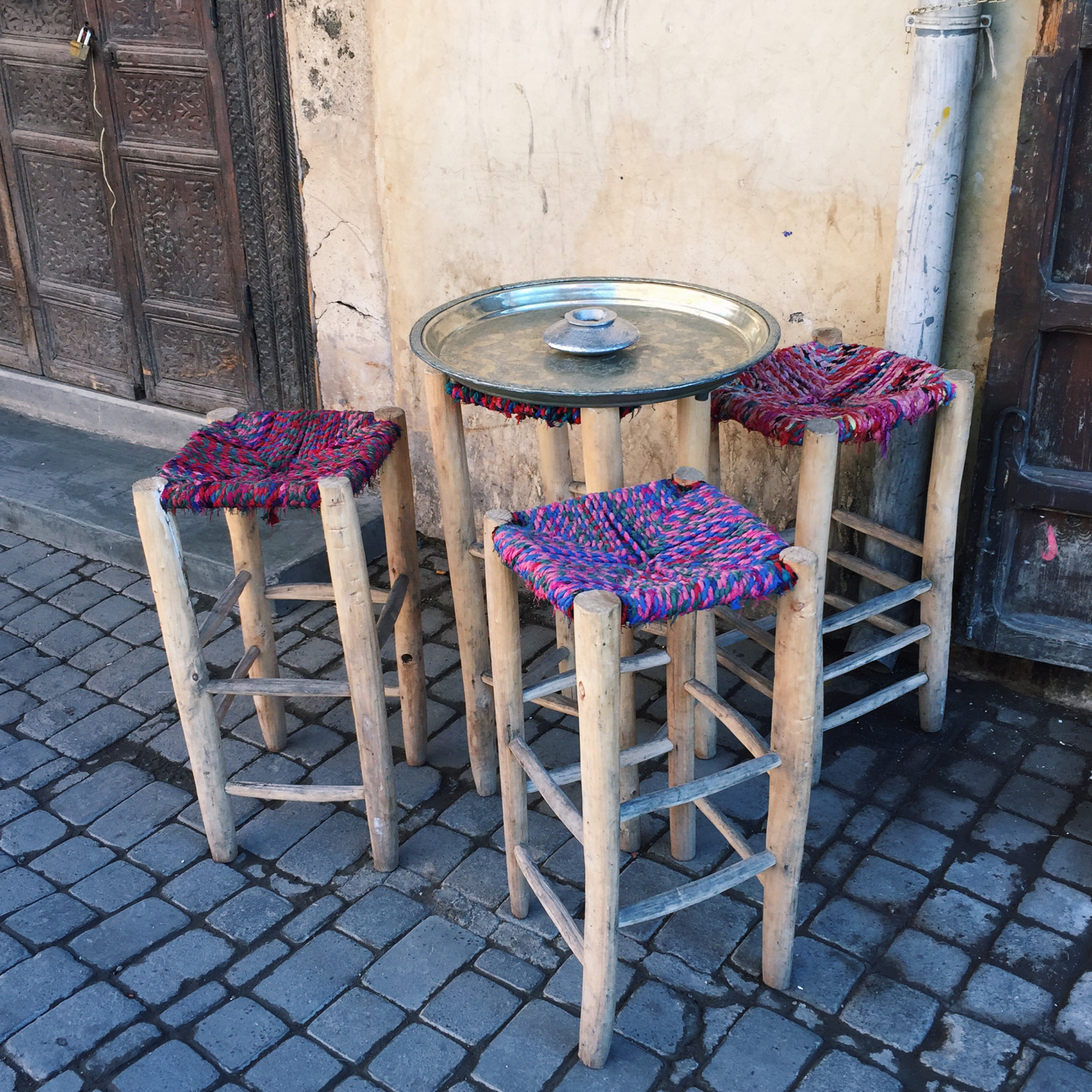 Marrakech stools.jpg