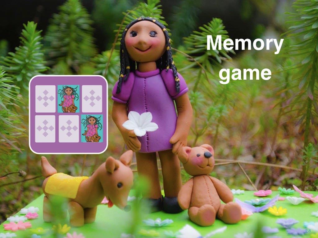 memorygameipad.jpg