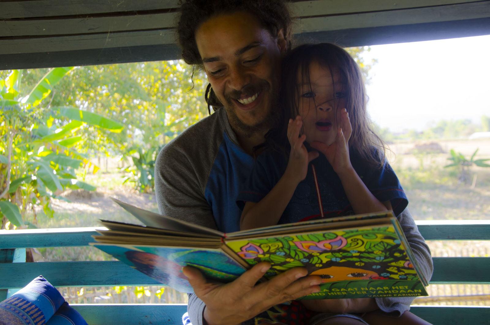 fatherdaughterbook.jpg