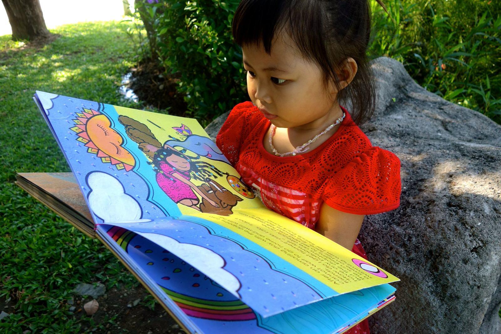 kidreddressbook.jpg