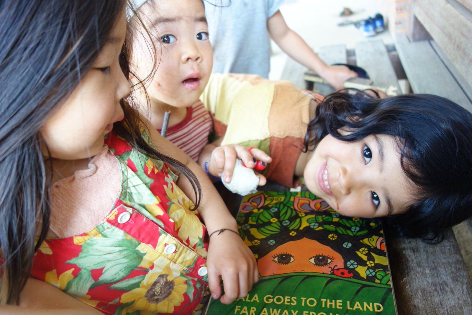 kidsfloorbook.jpg