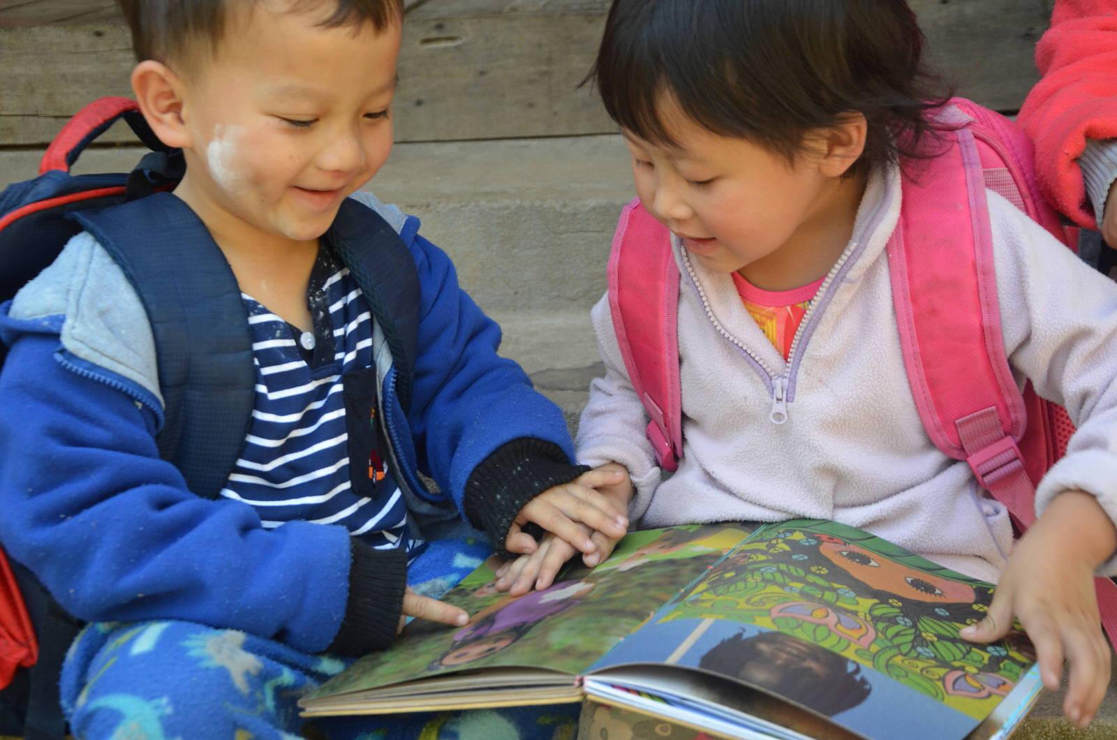 kidsschoolbook.jpg
