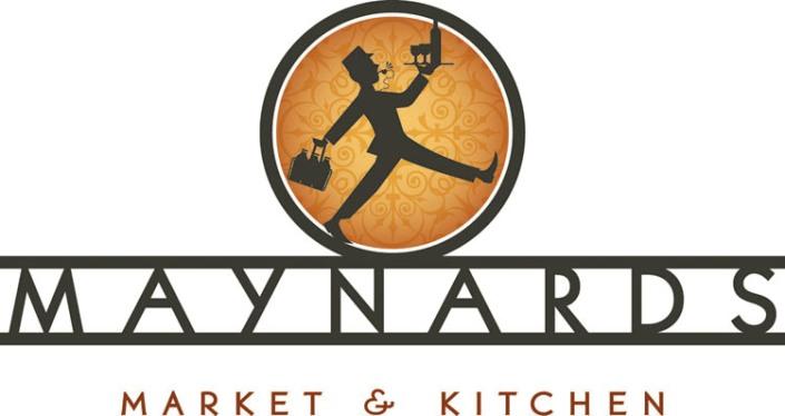 maynards-logo-1-25h1.jpg