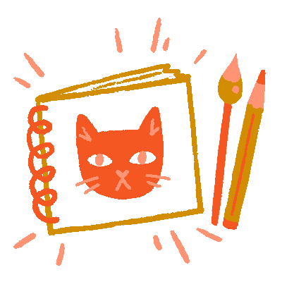 cat-icon.png